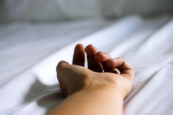 Traitements et soins pour les douleurs des articulations
